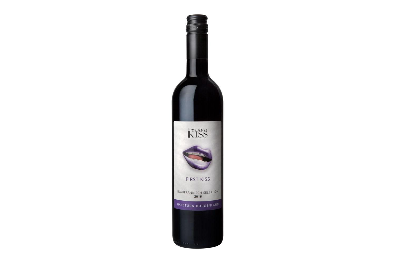 awine-vinuri-selecte-austriece-4