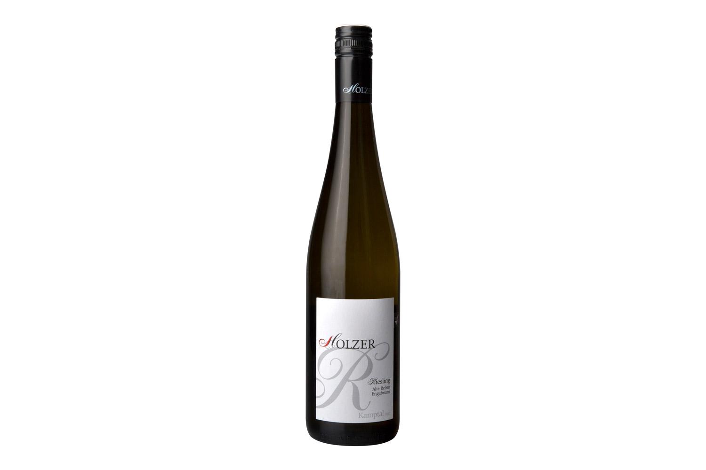 awine-vinuri-selecte-austriece-5