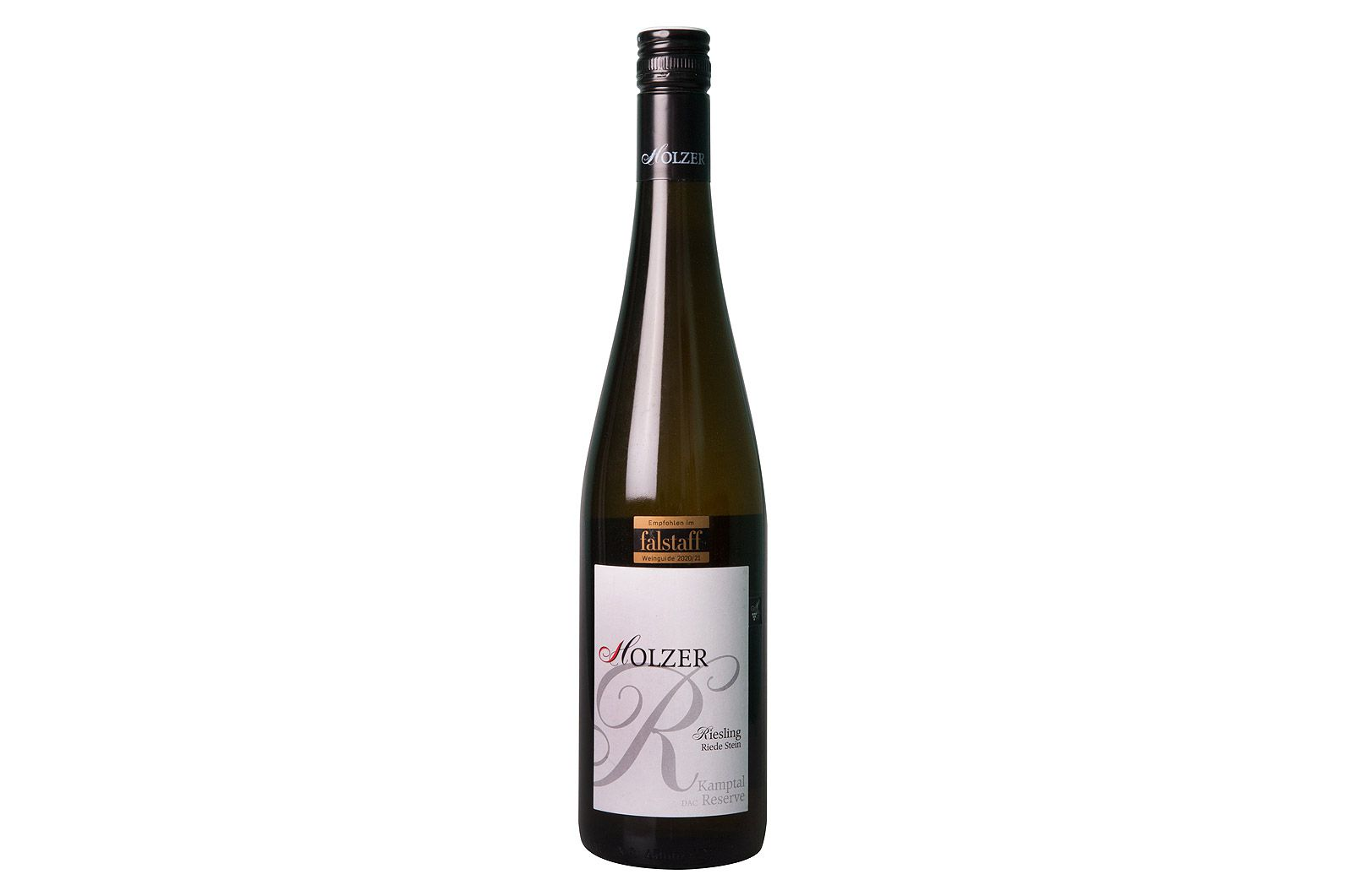 Awine- Riesling Stein Reserve – Holzer